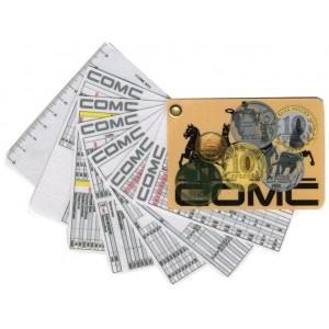 Карманный каталог монет
